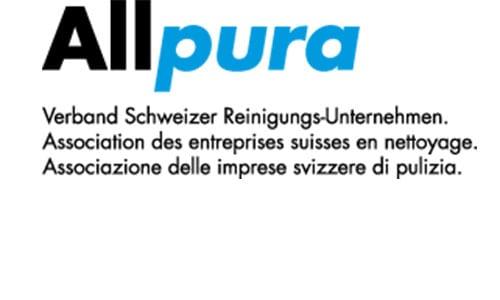 Logo von Allpura