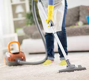 Haushalt Reinigung Fruhlingsputz Haushaltshilfe Weitere